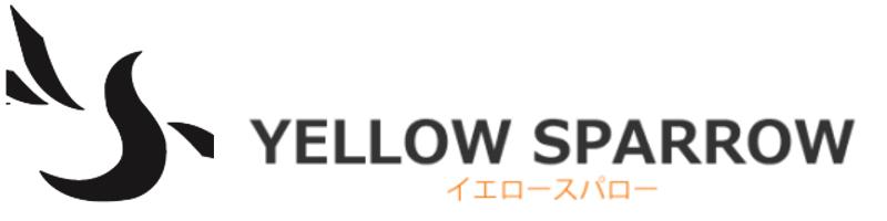 YELLOW SPARROW
